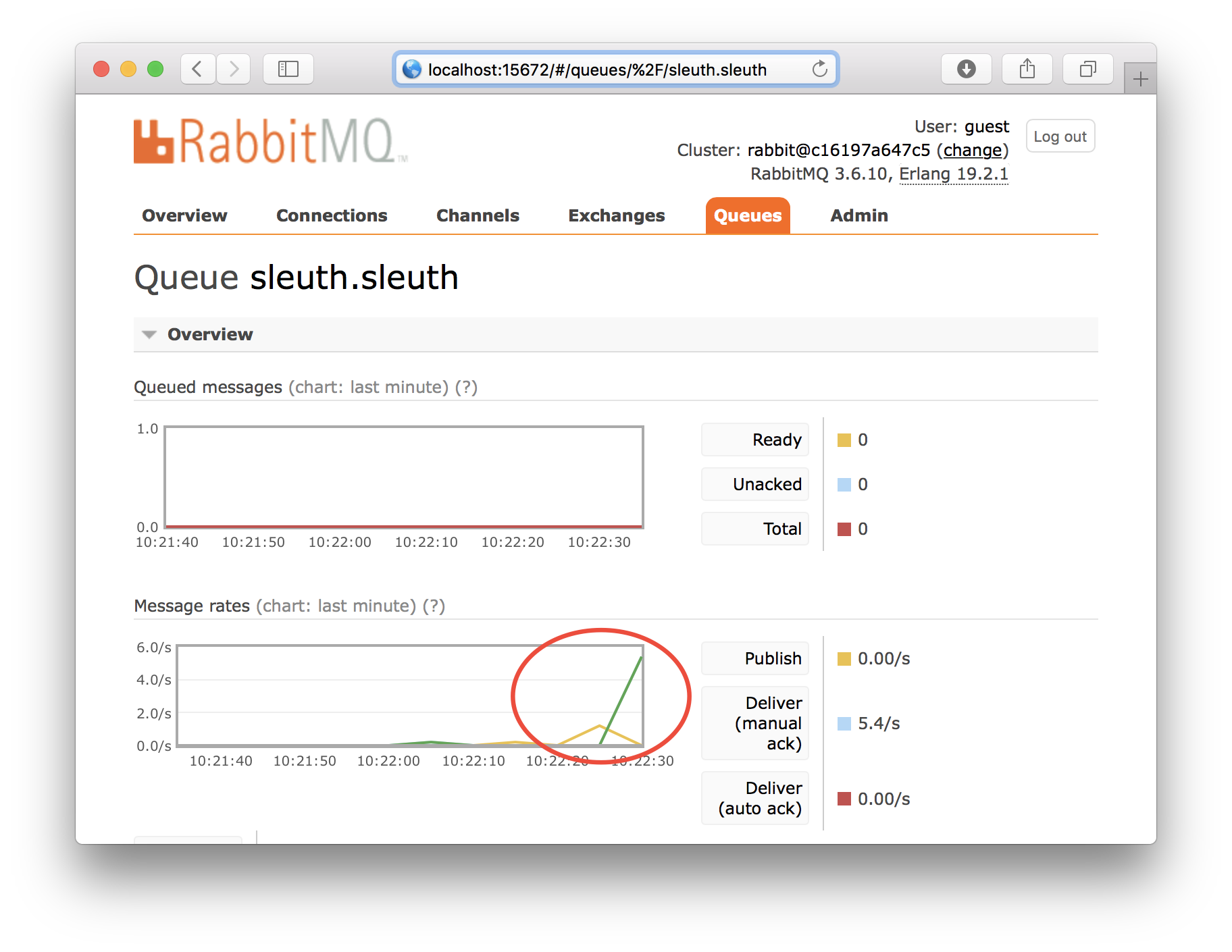 rabbitmq-trace-events