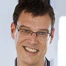 Callista Enterprise medarbetare Magnus Larsson